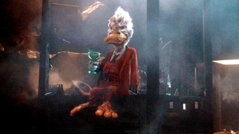 howard-the-duck-mcu-1109138.jpeg