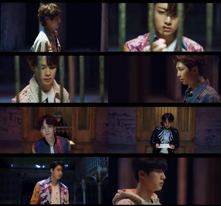 BTS_FAKE LOVE Teaser.JPG