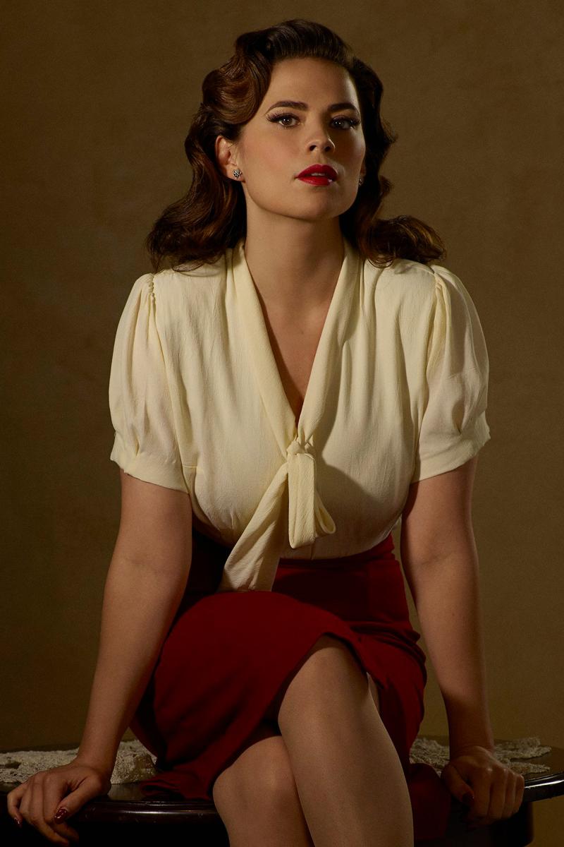 Peggy_Carter_-_Imagen_de_perfil_1940.png