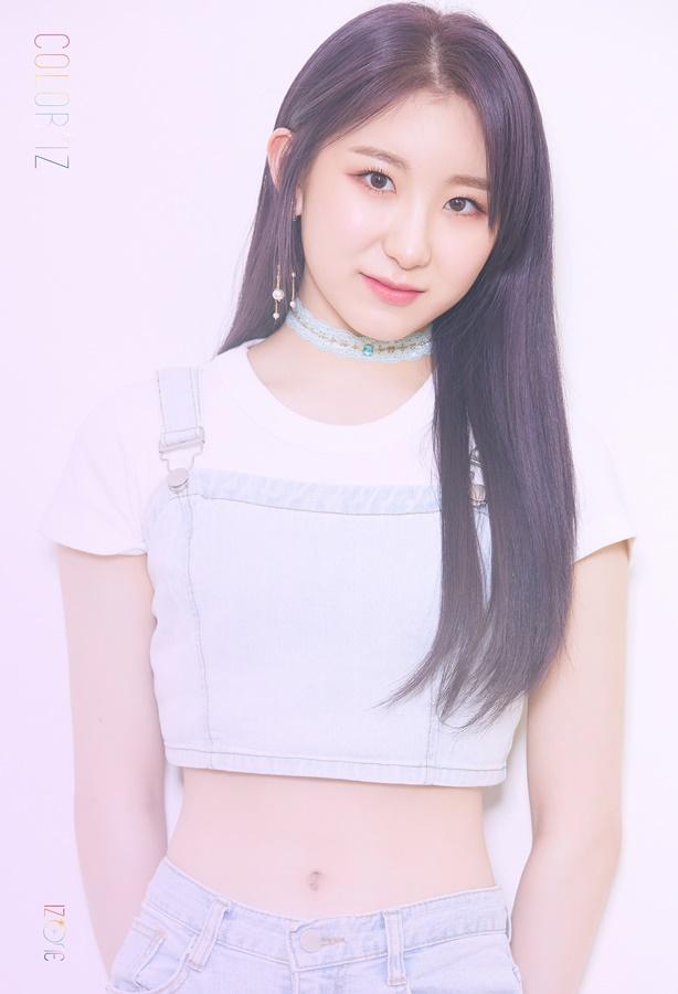 (1017) 아이즈원 오피셜 개인 포토 2탄 #이채연.jpg