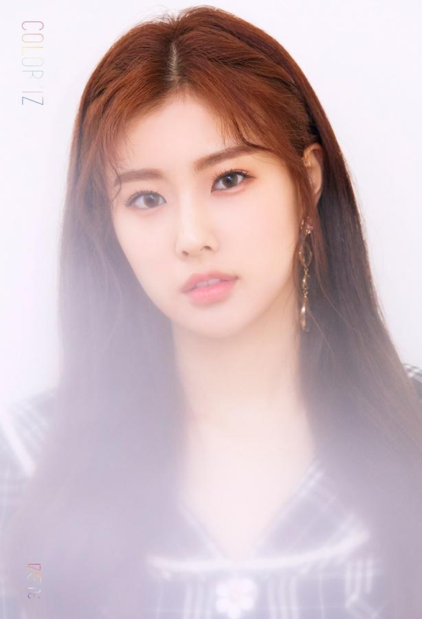 (1017) 아이즈원 오피셜 개인 포토 2탄 #강혜원.jpg