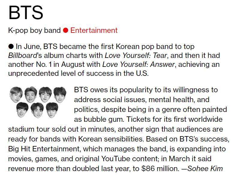 방탄소년단(BTS)_The Bloomberg 50.JPG