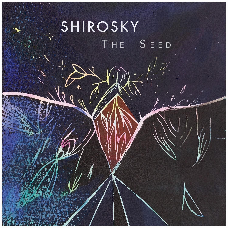The Seed 앨범자켓.jpg