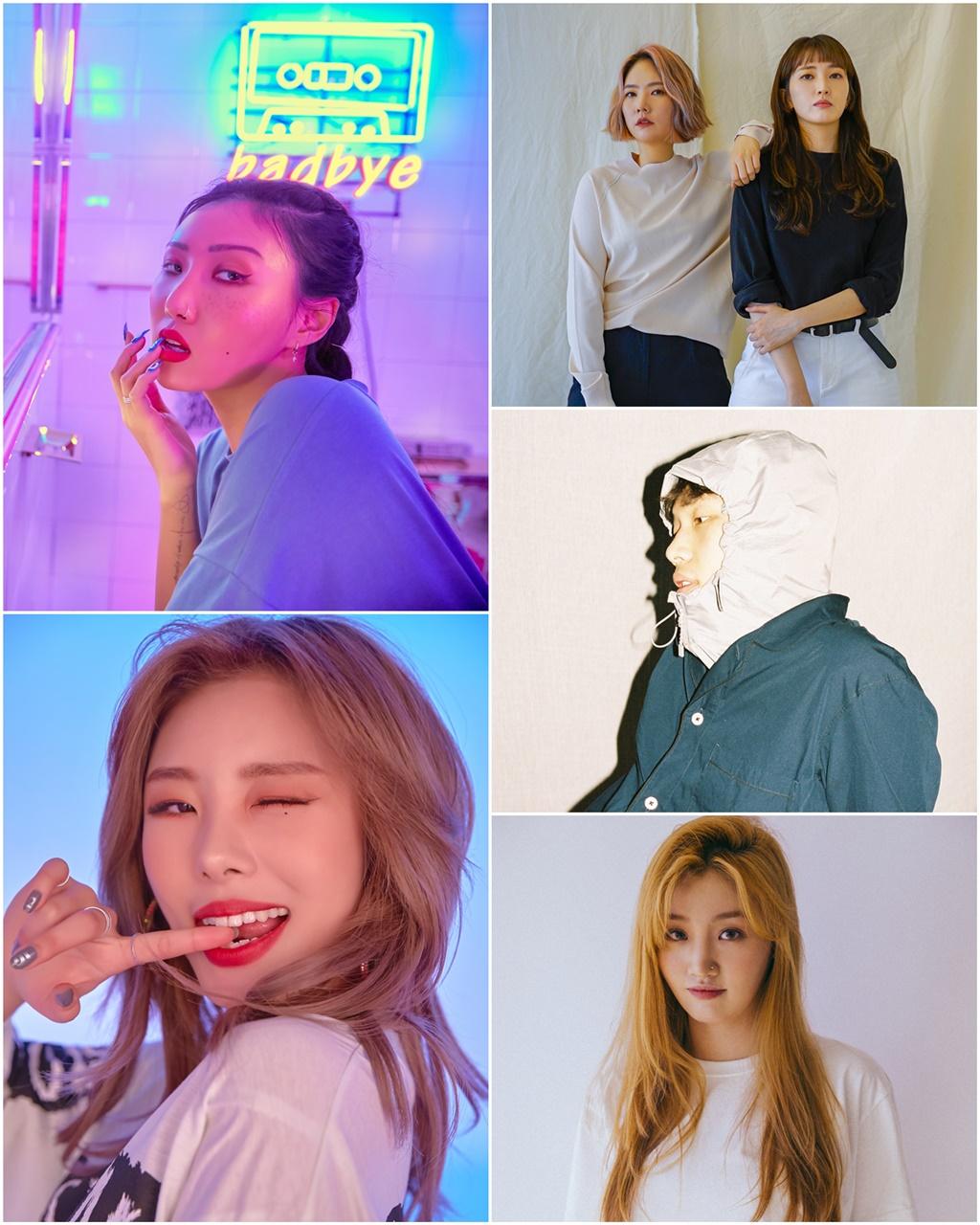 (0515) 김현철 새 미니앨범 피처링진 조합본.jpg