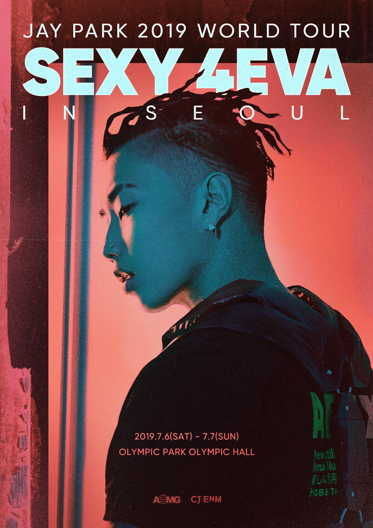 (0517) 박재범 2019 월드투어 서울 콘서트 포스터.jpg