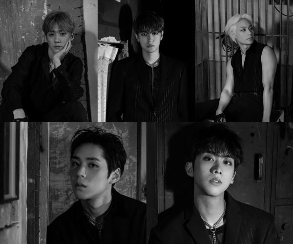 (0710)크나큰, 4th 싱글앨범 콘셉트 포토 2 조합본.jpg