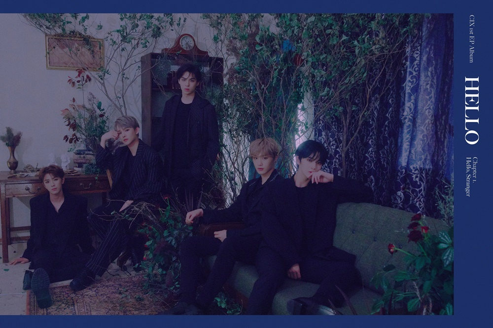 (0715) CIX, 데뷔 앨범 _HELLO_ 단체 콘셉트 이미지.jpg