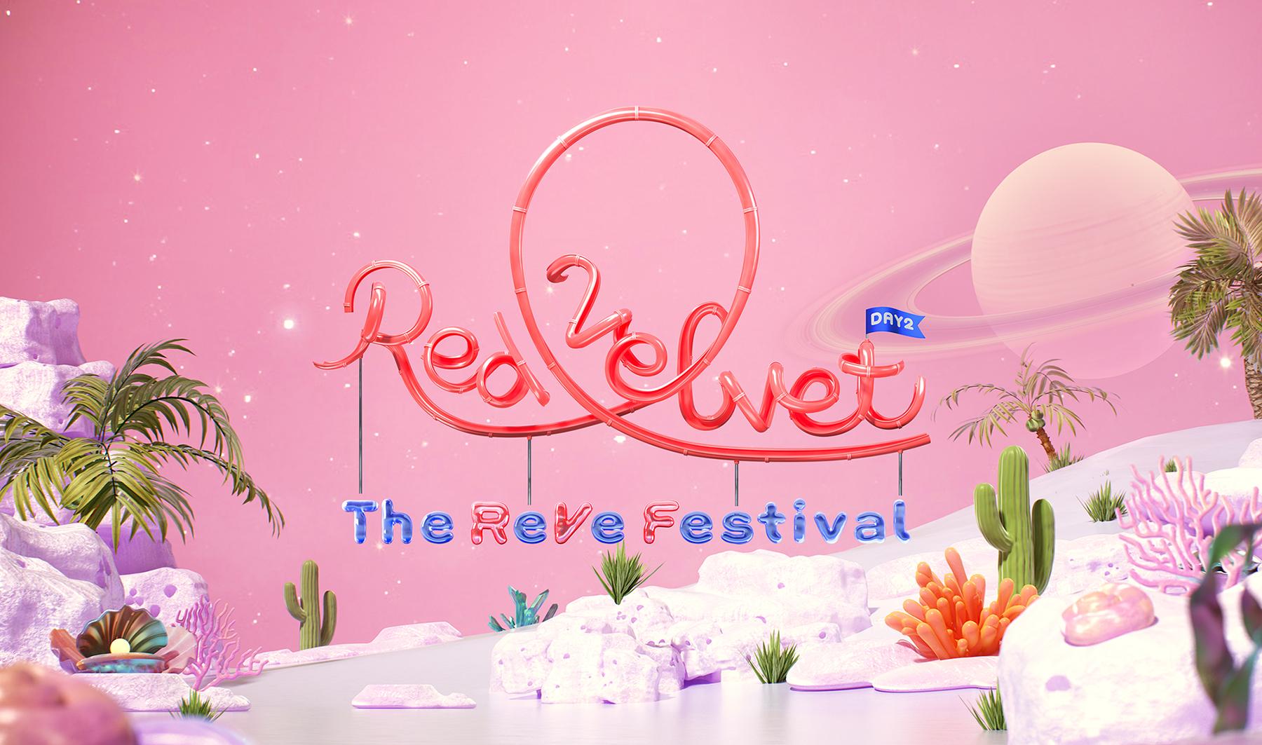 레드벨벳 he ReVe Festival Day 2 이미지.jpg