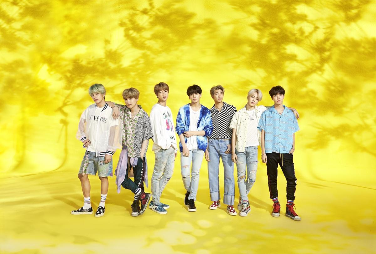 방탄소년단_일본 10번째 싱글.jpg