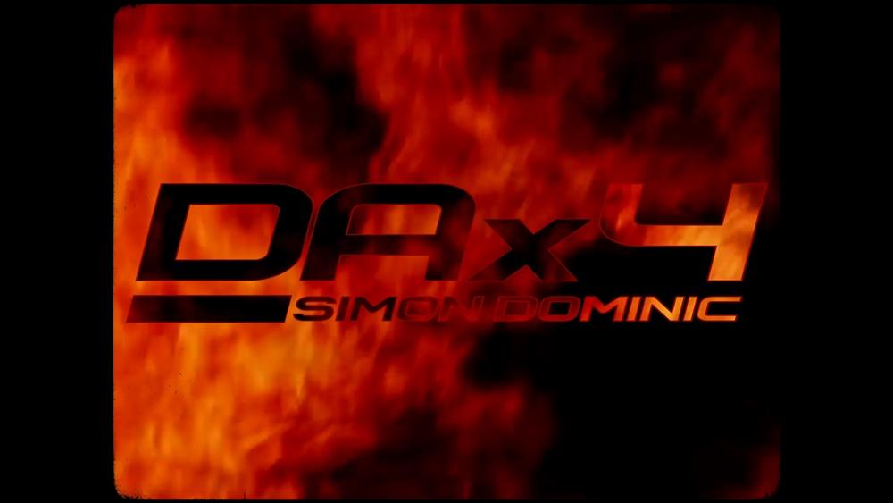 (0814)사이먼도미닉 _DAx4_ 뮤직비디오 티저 스틸컷.jpg