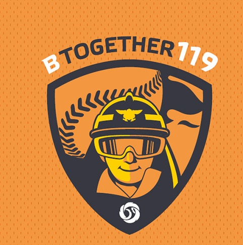 B TOGETHER 119 캠페인 이미지.jpg
