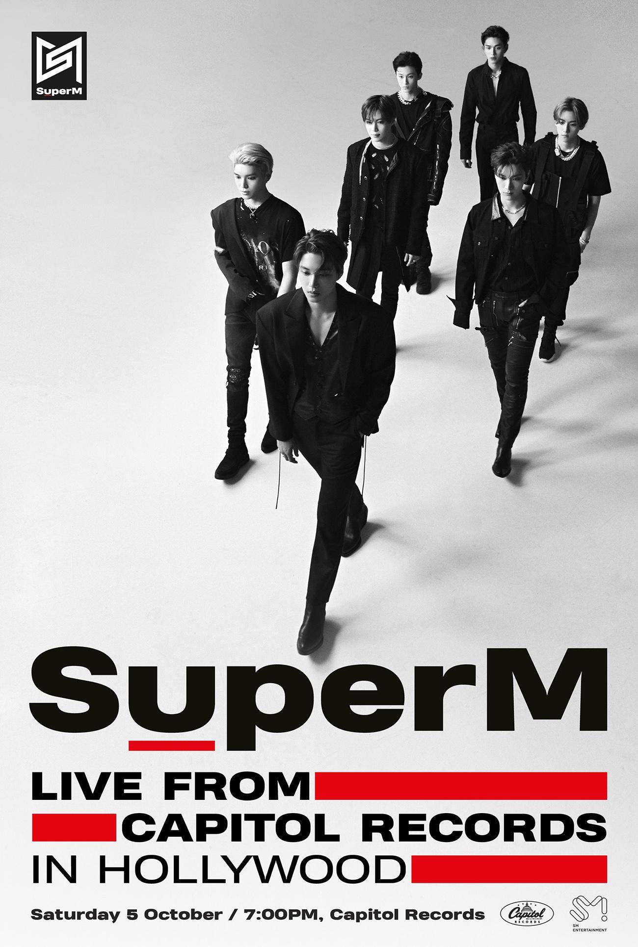 SuperM 쇼케이스 포스터.jpg
