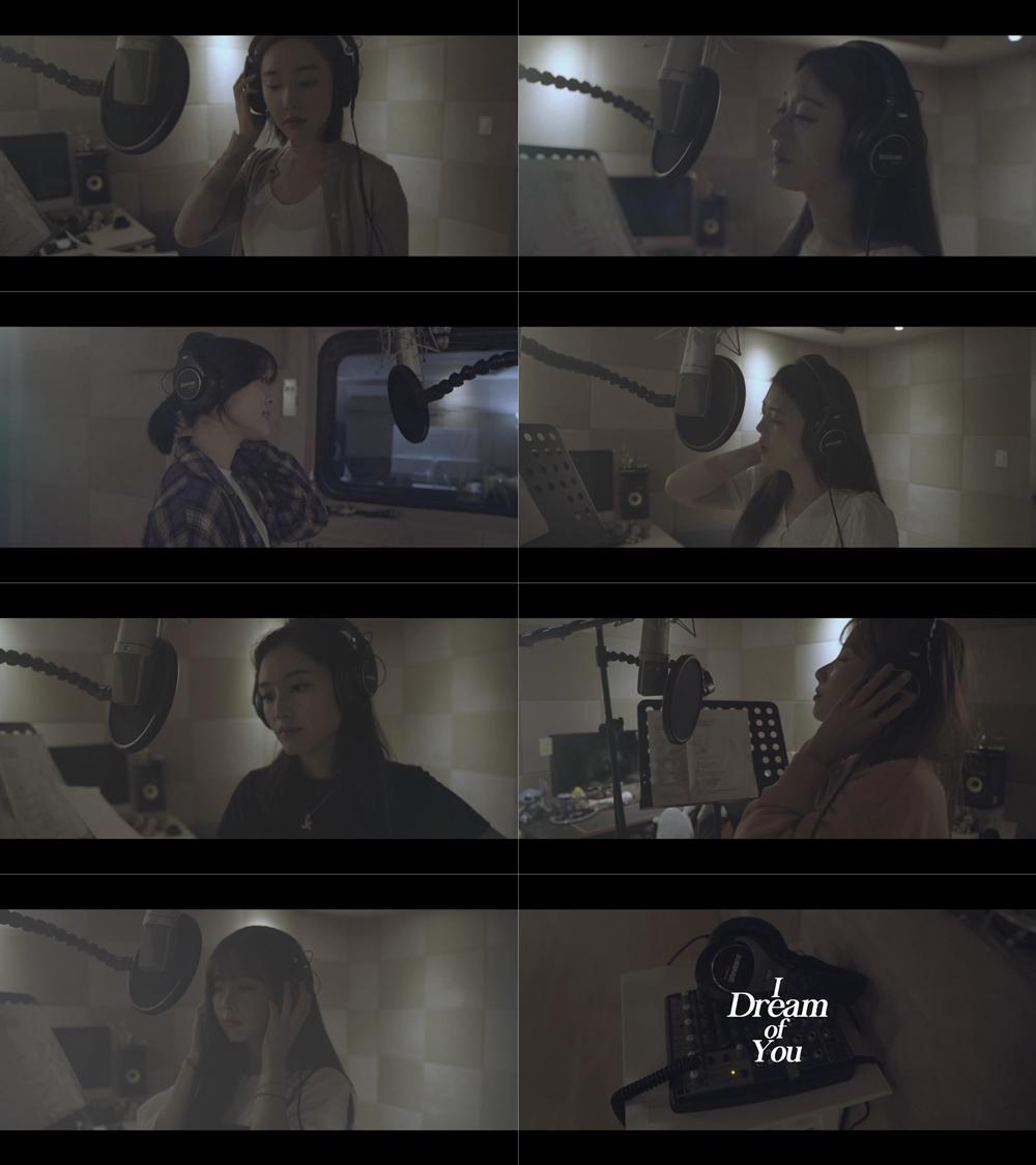 [레인보우] _I Dream of You_ 선공개.jpg