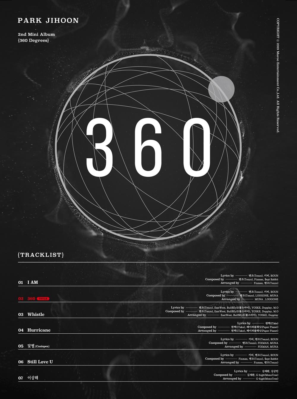 (1128) 박지훈 미니 2집 _360_ 트랙리스트 이미지.jpg