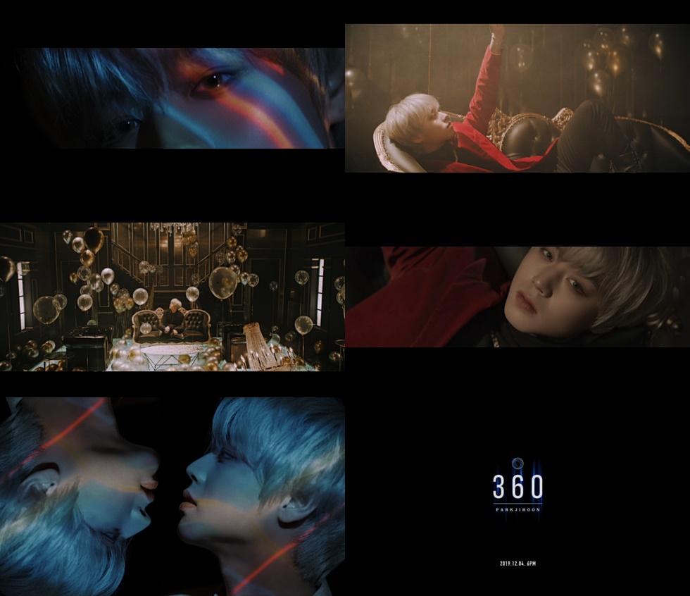 (1128) 박지훈 미니 2집 _360_ 티저 영상 조합본.jpg