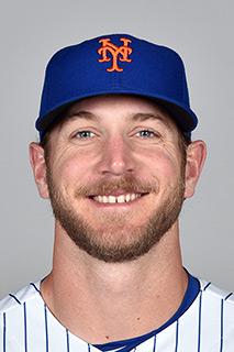 (191210)드류 가뇽(MLB.COM 캡처).jpg