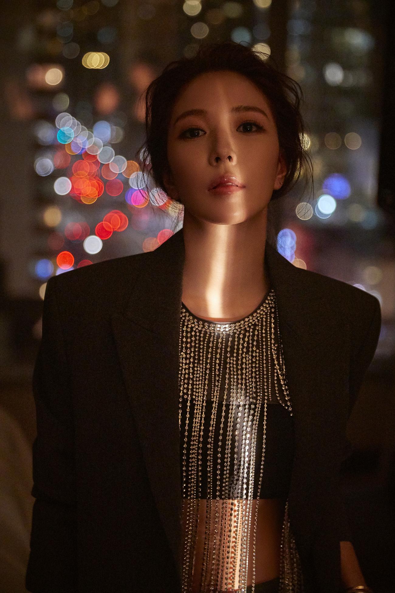 BoA 두 번째 미니앨범 Starry Night 티저 이미지1.JPG