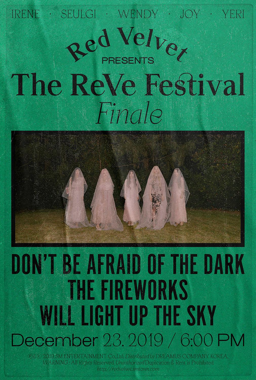 레드벨벳 리패키지 앨범 The ReVe Festival Finale 티저 포스터 이미지 1.jpg