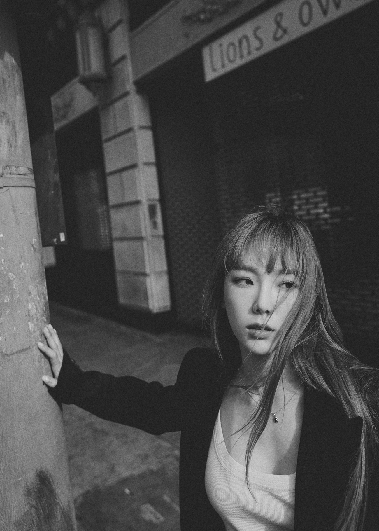 태연 정규 2집 리패키지 앨범 Purpose 티저 이미지.jpg