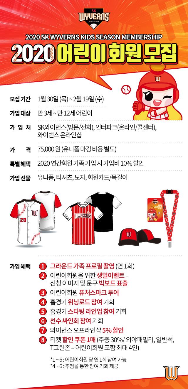 SK, 2020 어린이 회원 모집 진행.jpg