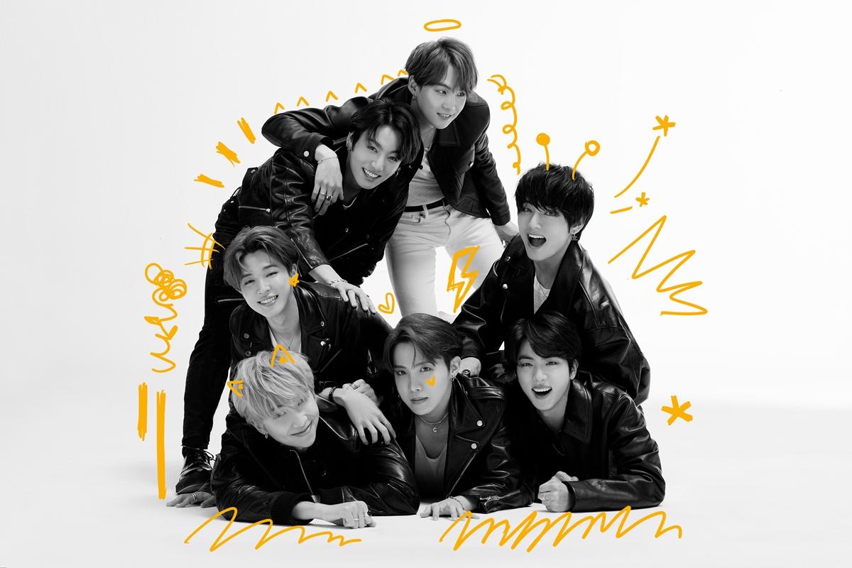 방탄소년단_MAP OF THE SOUL 7_네 번째 콘셉트 포토.jpg