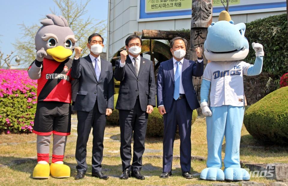 사진1 (6).JPG