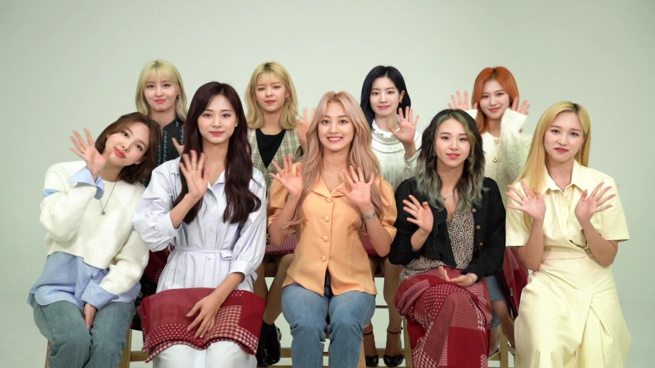 트와이스 일본 새 싱글 발매 안내 영상 캡처.jpg